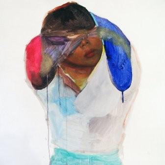 Новые имена: 30 художников, которых будут обсуждать в 2012-м. Изображение № 4.