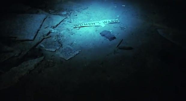 Первые пять минут нового сезона «Американской истории ужасов» можно посмотреть на YouTube. Изображение № 15.