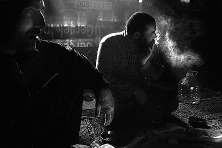 Фотографии людей третьего мира. Изображение № 18.