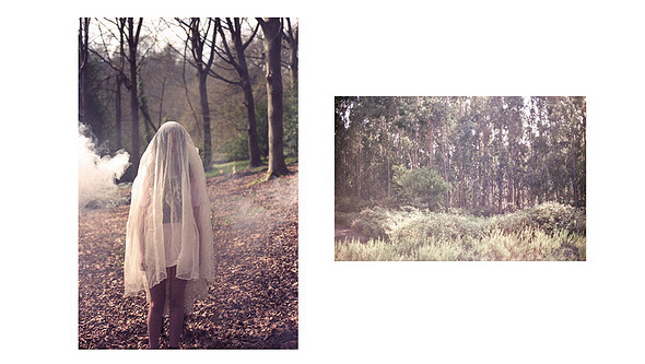 Elena Gallen SS 2010. Изображение № 4.
