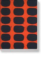 7 альбомов об абстрактной фотографии. Изображение № 54.
