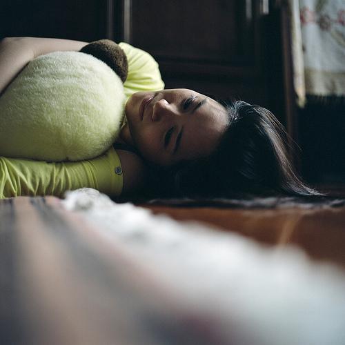 Жизнь -это кино ( HaoJan Chang photography). Изображение № 16.