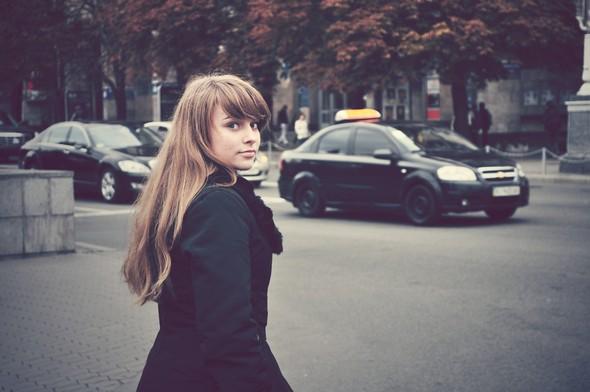 Алина любит фотографировать. Изображение № 2.