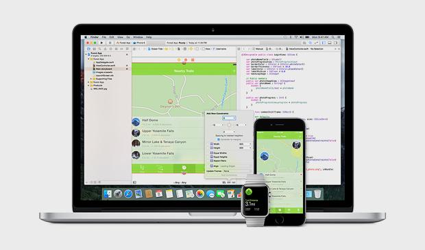 Зачем устанавливать бета-версии iOS9 иMac OSX  El Capitan. Изображение № 16.