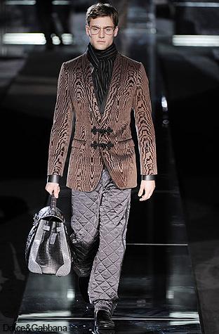 Малиновый пиджак. Изображение № 7.
