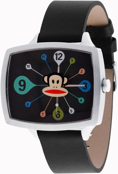 Paul Frank Watches. Изображение № 8.