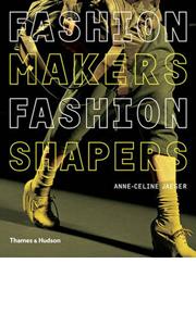 Я хочу стать дизайнером одежды — что дальше? . Изображение № 20.