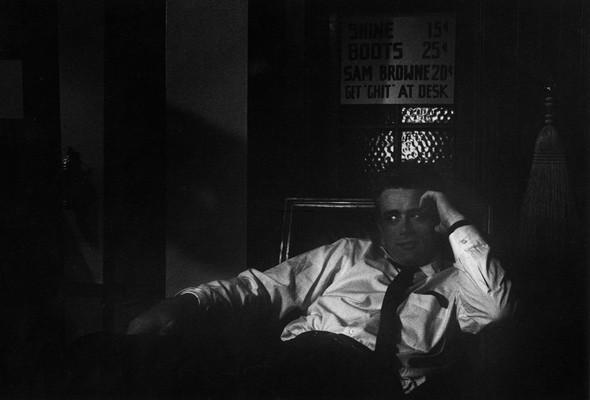 """Bob Willoughby - """"отец фотожурналистики"""". Изображение № 18."""