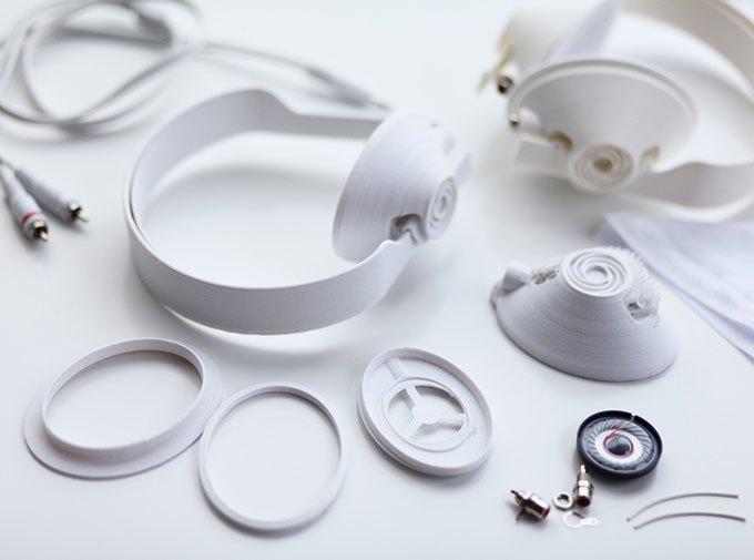 8 действительно полезных вещей, которые можно распечатать на 3D-принтере. Изображение №14.