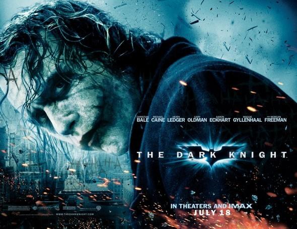 Фильмы Heath Ledger!. Изображение № 42.