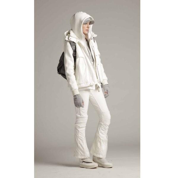 Изображение 166. Лукбуки: Adidas by Stella McCartney, River Island и другие.. Изображение № 117.