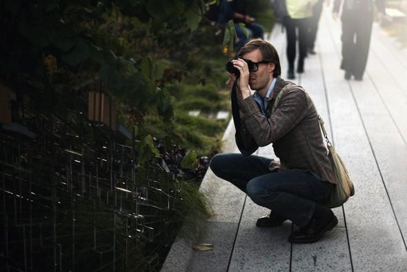 В поисках своего Нью-Йорка. Изображение № 19.