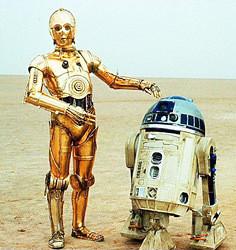 Какдолго проживет «робот»?. Изображение № 2.