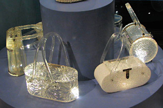 Amsterdam bagmuseum. Изображение № 3.