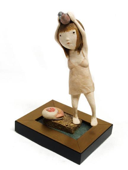 Kyoko Okubo. Изображение № 10.