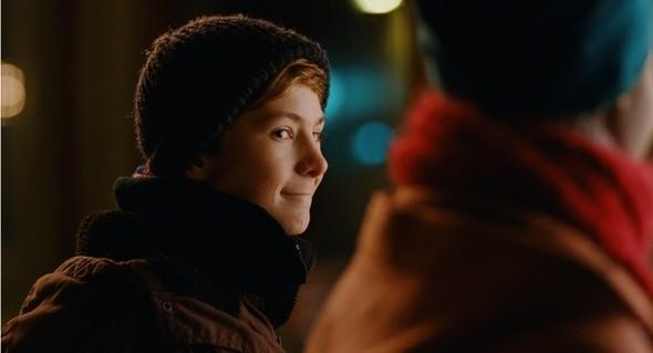 Изображение 16. 2-ой фестиваль норвежского кино в Москве.. Изображение № 14.