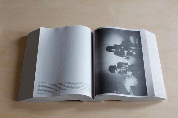 7 альбомов о юности. Изображение № 9.