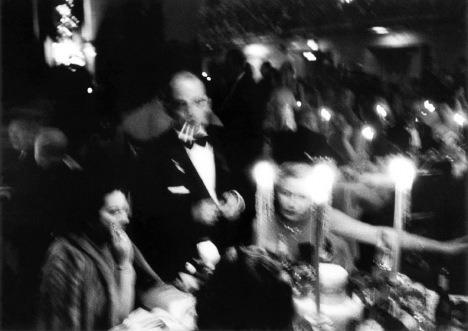 В Tate Modern открылась выставка Уильяма Кляйна и Дайдо Морияма. Изображение № 4.