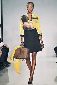 Дайджест новостей модного бизнеса за неделю. Изображение № 2.