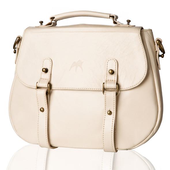 Открылся новый магазин модных сумок и аксессуаров. Изображение № 16.