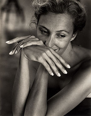 Christian Coigny. photografs. Изображение № 11.