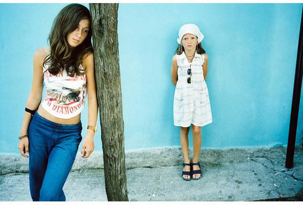 Классный час: Школьники в документальных фотографиях. Изображение № 168.