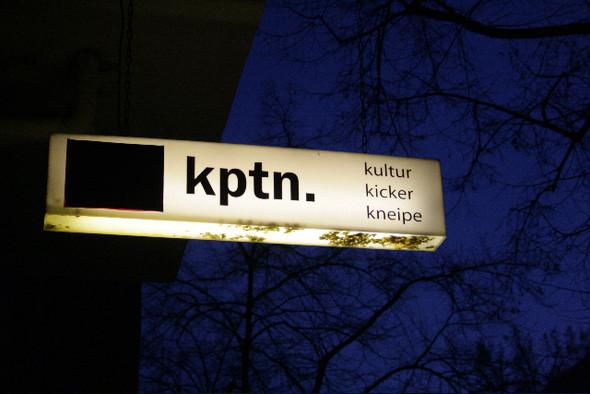 Изображение 4. Berlin never sleeps. Полуночные и ночные развлечения.. Изображение № 5.