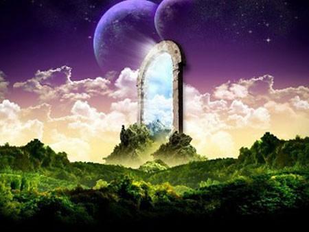 Сновидения станут реальностью! . Изображение № 8.