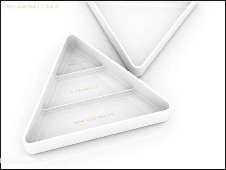 Пирамида пищи. Изображение № 3.
