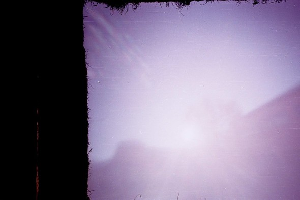 Пинхол. Итоги цвета. Изображение № 29.