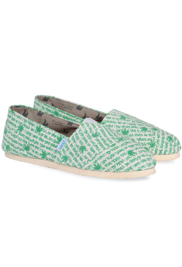 Обувь PAEZ  . Изображение № 15.