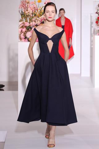 Раф Симонс стал креативным директором Dior. Изображение № 6.
