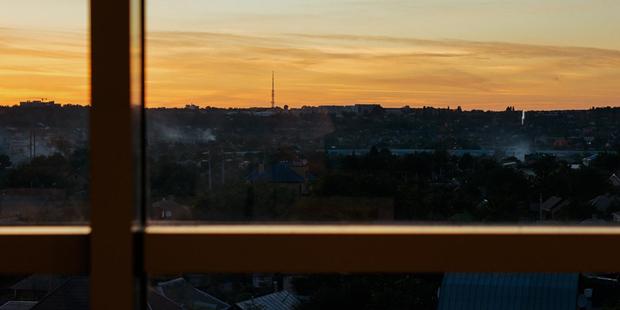 Харьков (Украина). Изображение № 24.
