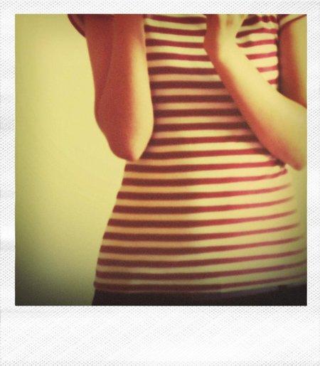 Polaroid 4 ever ever. Изображение № 37.
