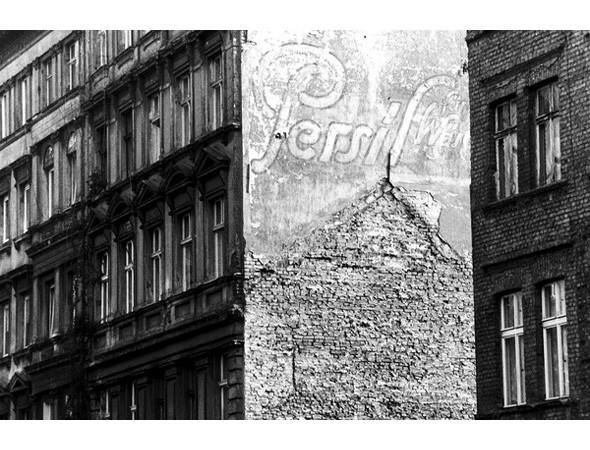Большой город: Берлин и берлинцы. Изображение № 70.