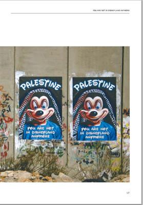 7 альбомов о современном искусстве Ближнего Востока. Изображение № 45.