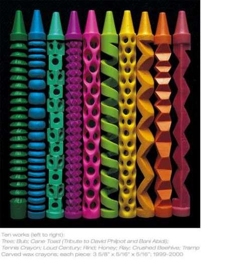 Pensil art. Изображение № 1.