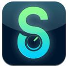 50 приложений для создания музыки на iPad. Изображение №49.