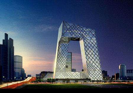 China Design Now– Творчество безполитики. Изображение № 2.