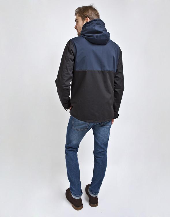 Куртки и анораки Elvine. Изображение № 18.