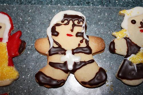 Переходи на сторону зла. У нас есть печеньки!. Изображение № 12.