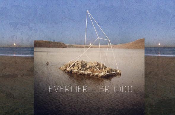 Everlier - новая компиляция графики. Изображение № 9.
