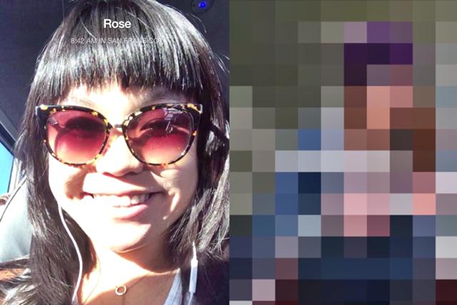 Разработчики Facebook выпустили аналог Snapchat . Изображение № 1.