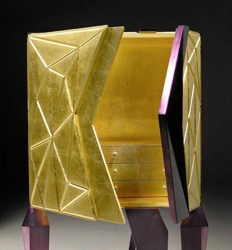 Изображение 7. Предмет: Мебель Tusse.. Изображение № 7.