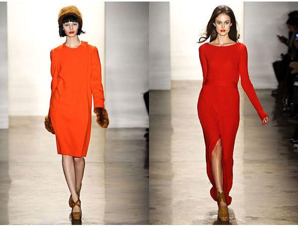 Изображение 126. Eco-fashion: 10 органических брендов.. Изображение № 133.
