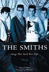 Редакция Pitchfork рекомендует книги о музыке. Изображение № 9.