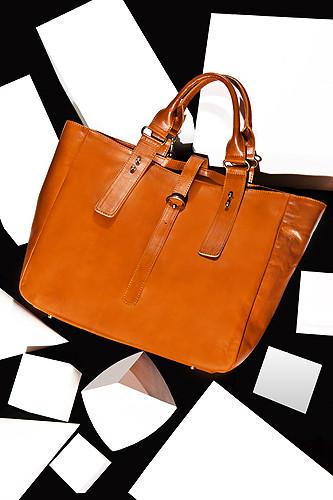 Новые сумки от команды марки KAPLE. Изображение № 6.