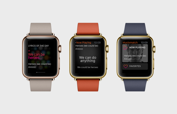 9 лучших сторонних приложений для  Apple Watch. Изображение № 6.