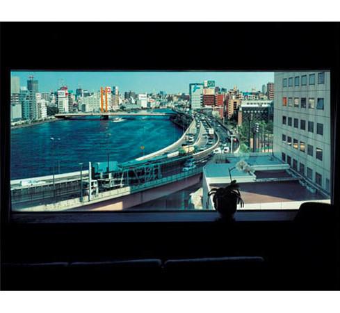 Большой город: Токио и токийцы. Изображение № 191.