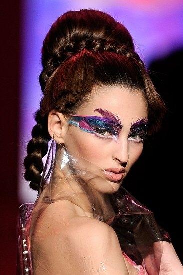 Модное Barbie шоу!. Изображение № 23.